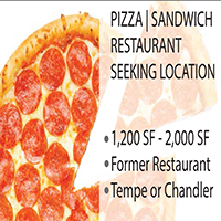 BCREAZ-Pizza-Sandwich-Tenant-Request
