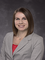 Brittany Warnica Promoted to Marketing Director for CBRE Arizona