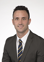 CODY KOLLMANN JOINS C&W's OFFICE DIVISION, TENANT REP GROUP