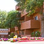 Dobson Springs