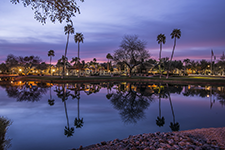 Mesa's Lakeview at Superstition Springs Sells for $66.6 Million