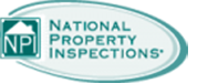 NPI for Commercial Inspections Opens in Tucson