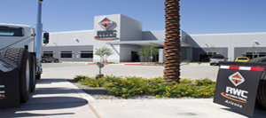 RWC International Pays $1.7 Million for Expansion in Tucson