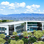 American Traffic Solutions Relocating 600 employees to Mesa