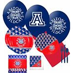 arizona-wildcats-party-pack