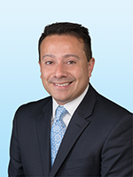 Colliers Brings on Michael Ortiz as Mission Critical & Data Centers Expert