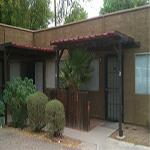 Wilson Apartments