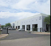 SSC Tucson Expansion Includes 200 New Jobs and 60,000 SF