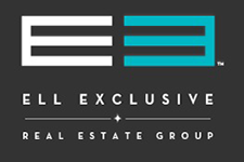 Keller Williams Adds New Luxury Home Division in Tucson