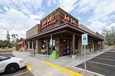 Lo-Lo's Chicken & Waffles Opens in Scottsdale, Gilbert to Follow in December