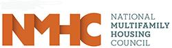 NMHC Member Logo - DIGITAL USE ONLY