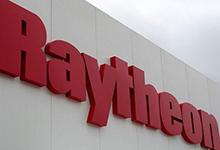 Raytheon Awarded $205M Contract Upgrade to Japan Maritime Self-Defense Force