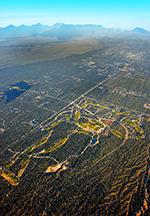 Tegavah Golf Community NE Scottsdale Brings $59.5 Million