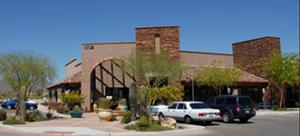 Lender Owned Dove Mountain Retail Center Sells for $6 Million