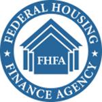 FHFA Logo