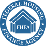FHFA conforming loan limits 2015 – Arizona Unchanged