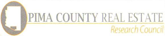 Pima County Real Estate Council