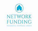 Network Funding Launches New Website