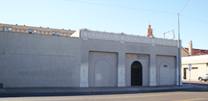 Historic Building in Downtown Phoenix Sold / Slated for Future Urban-Infill Project