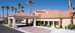 Two Tucson Marriotts Sold in $1.1 Billion Bulk Joint Venture Sale