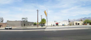 Tucson Industrial Properties Sell with Aggregate of $5.18 Million