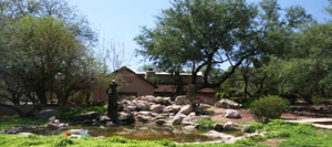 Sunstone Guest Ranch Sells for Grace to the Nation Retreat Center