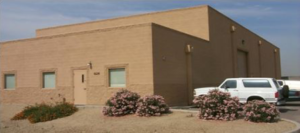 Scottsdale Investor Buys Two Industrial Properties for $2.7M in Phoenix