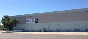Phoenix Lease Report December 15-19, 2014