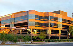 Premier Business Centers Ink First Lease in Arizona at Camelback Commons