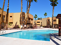Cove on 44th in Phoenix Sold in $7.78 Million Sale