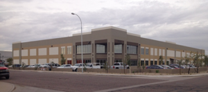 Colliers Completes Two Industrial Building Sales for $6.73 Million in Phoenix