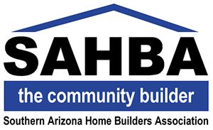 SAHBA Announces 2014 Annual Award Finalists