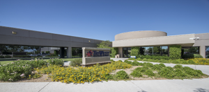 TriWest Healthcare Alliance Expands Lease in Northwest Phoenix