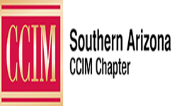 DON'T MISS the 24th Annual CCIM Market Forecast Competition February 10th