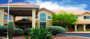 Chicago REIT Acquires Prestige Assisted Living of Green Valley for $13.9 M