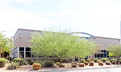 Colliers Helps Non-Profit AASK Purchase Office Building in Chandler