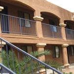 Juniper Canyon Apartments