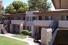 Apartment Buildings For Sale Tucson