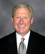 Lee & Associates Welcomes David Lord to Multifamily Team