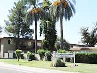 Canadian Buyer Completes purchase of Glendale Shadows Apartments for $5 Million