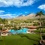 Hilton El Conquistador Resort & Country Club