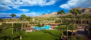 CBRE Completes Sale of Hilton El Conquistador in Oro Valley