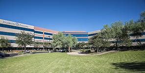 Kierland II, Scottsdale, AZ