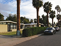 Vestis Group Completes Sale of Loma Linda Garden and Pasadena Apartments In Phoenix for $2.15 Million