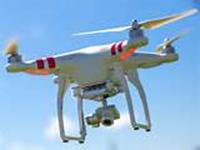 Tucson Realtor, Doug Trudeau Wins Landmark Drone Victory for Real Estate & So AZ