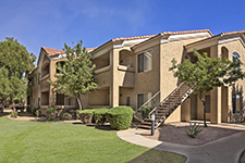 Pinnacle South Mountain Luxury Apartments in Ahwatukee Sell for $63 Million