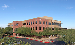 JLL Completes Lease in Scottsdale for Soilworks World HQ