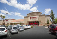 CBRE Negotiates Sale & Financing of Target and US Bank in Tempe for $11.9 Million