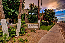 Six Phoenix Multifamily Transactions Totaling Over $9.4 Million