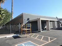 Talus Development Buys $1.5 Million Industrial Building in Phoenix